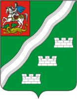 Нарофоминский район