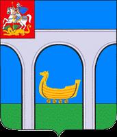 Мытищинский городской округ