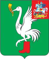 Талдомский район
